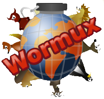 wormux.png